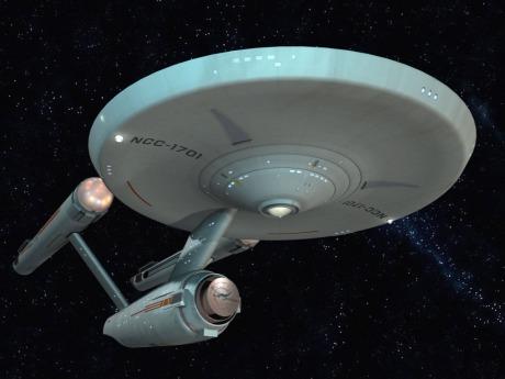 Enterprise_5_hr