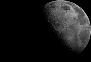 moon_zro2