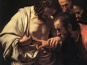 Resurrection-Doubting-Thomas