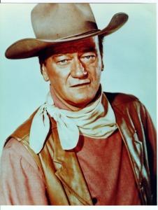 John-Wayne-p15