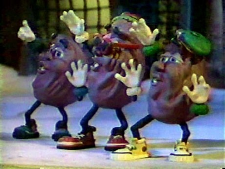 Image result for the raisinettes