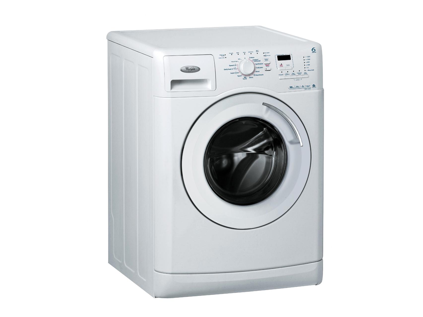 washingmachine1