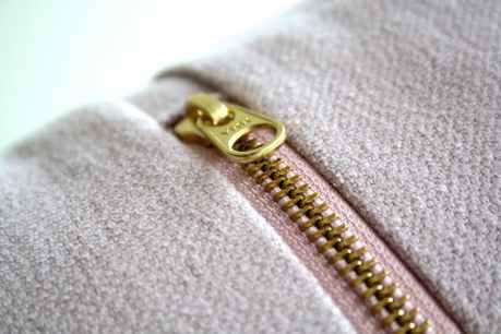 accessory blur close up cloth