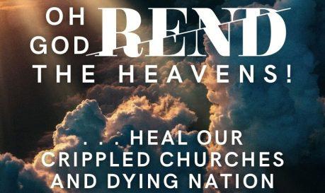 Rend-the-Heavens-Facebook-Heal-Version-e1620313298243