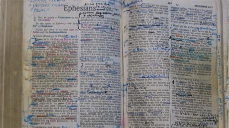 markedup-bible